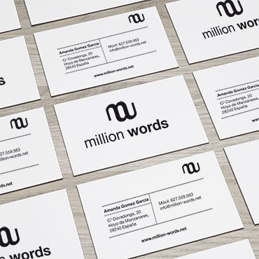 MILLION-WORDS1
