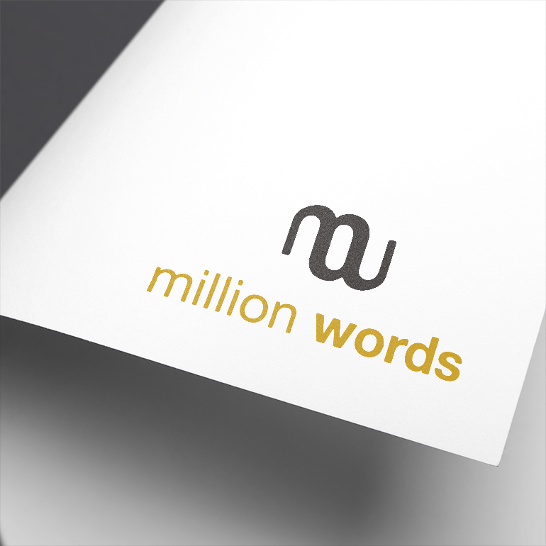 million-words-3