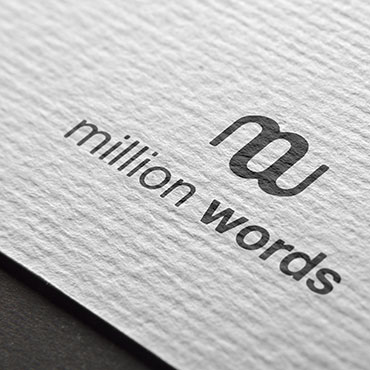 million-words-4